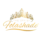 The Spa by Folashadé